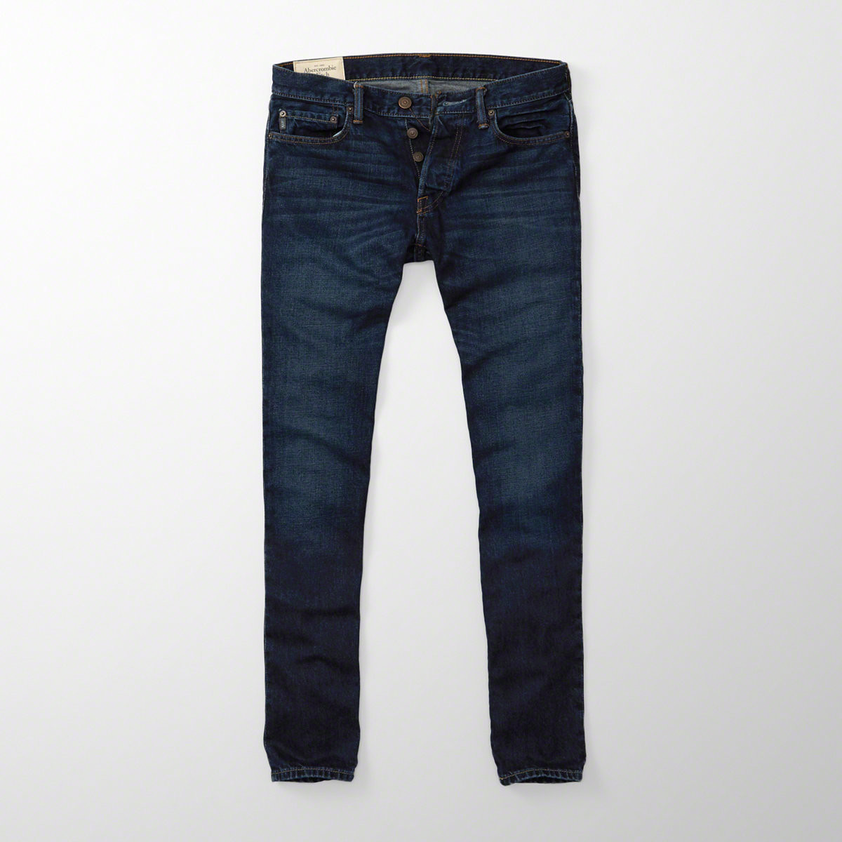 Одежда сток оптом брендовая одежда оптом от производителя