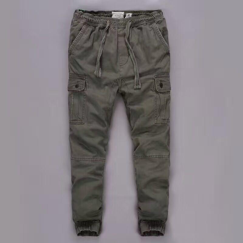 Милитари джинсы с доставкой