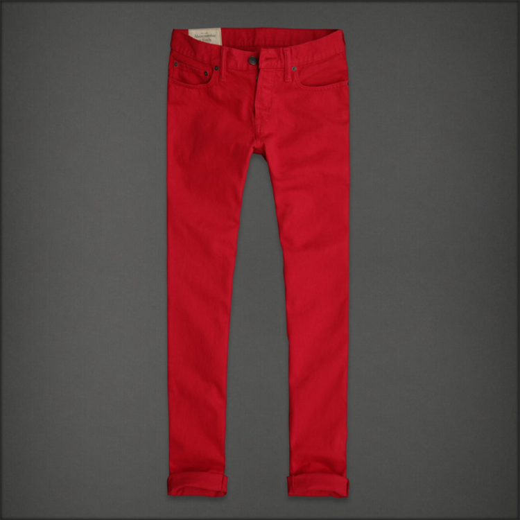 Abercrombie fitch hollister ralph for Abercrombie salon supplies