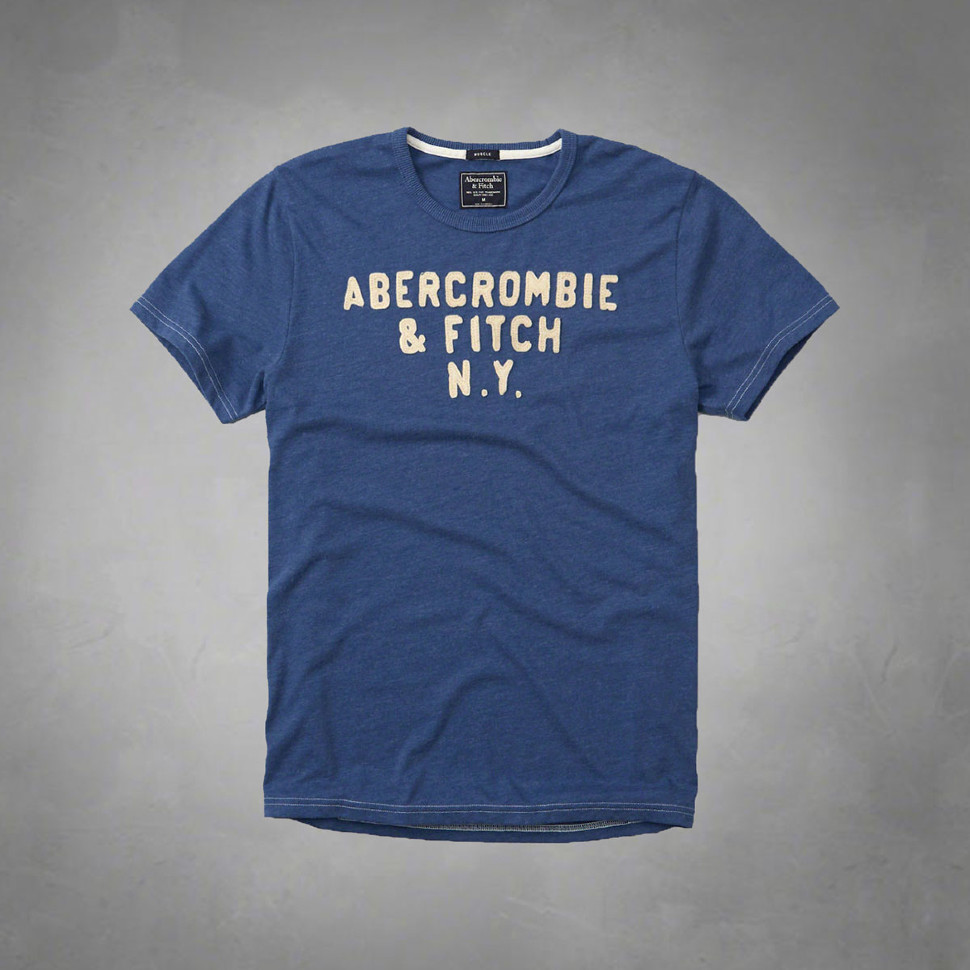 abercrombie fitchs challenges essay Open document below is an essay on future challenges in the fashion industry - an outlook for zara and abercrombie & fitch from anti essays, your source for research papers, essays, and term paper examples.
