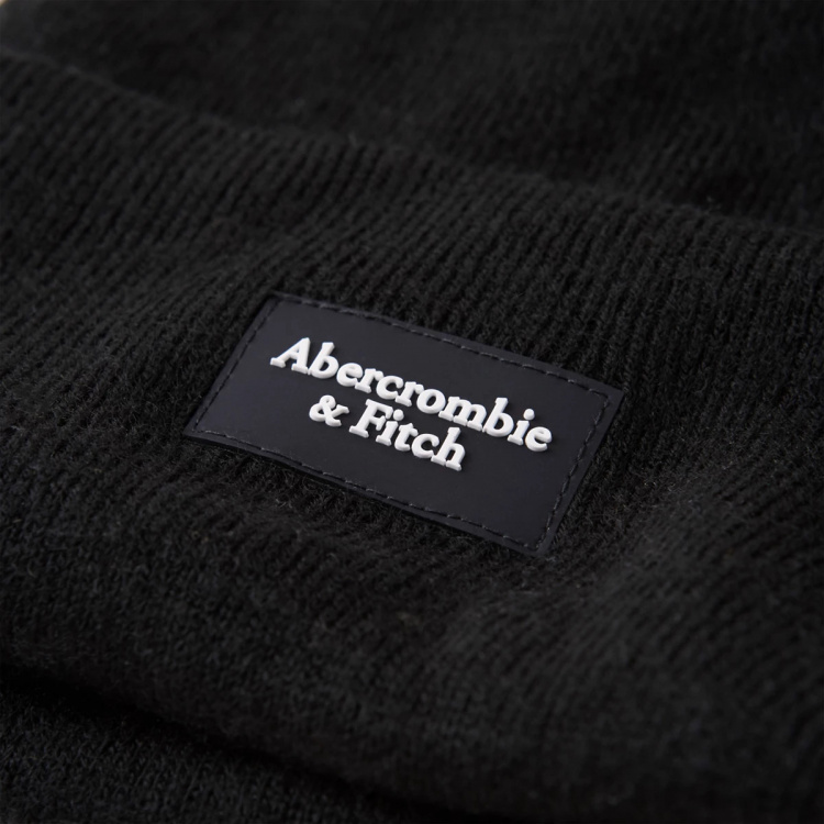 Шапка Abercrombie Fitch